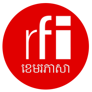 RFI FM92