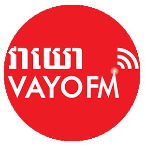 Veayo FM105.50