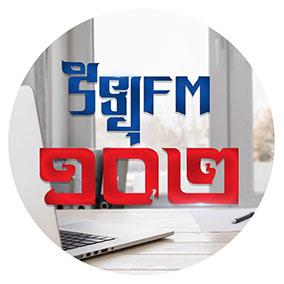 PP FM102