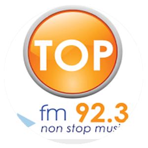 Top FM Phnom Penh FM92.30