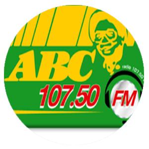 ABC FM107.50