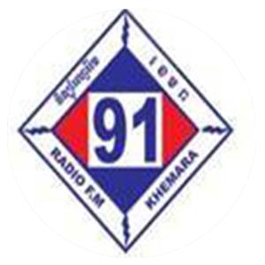 Khemra FM 91