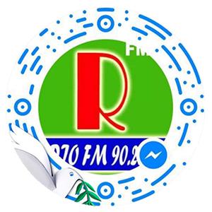 Khlang Moerng FM90.00