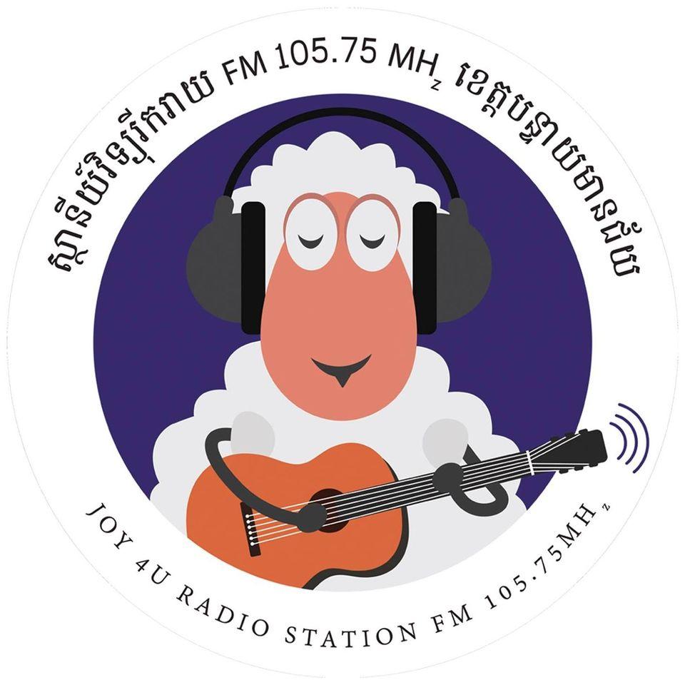 Rikreay FM105.70