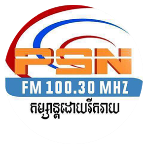 PSN PP FM100.30