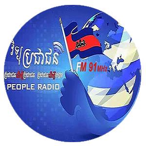 People FM91