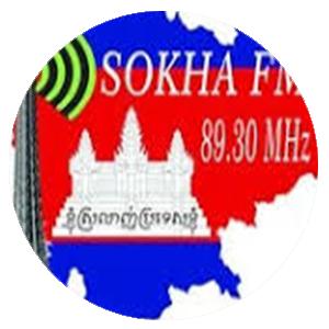 Sokha FM89.30
