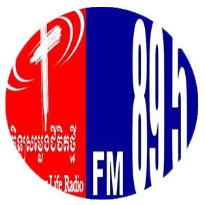 Samleng Jivit FM89.50