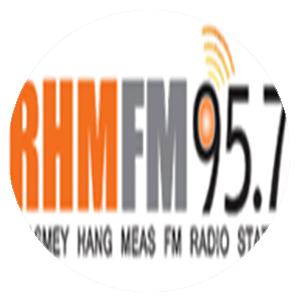 Hang Meas FM95.70