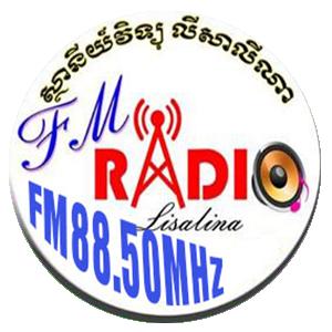 Lysa Lyna FM88.50