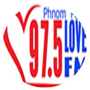 Love FM97.50