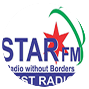 Star FM88.30