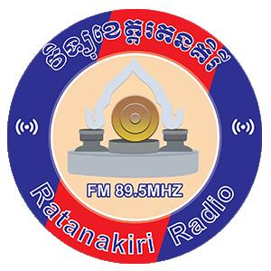 Ratanakiri FM89.50
