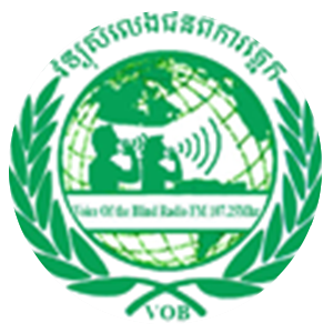 KC Samleng jonpika FM95.30