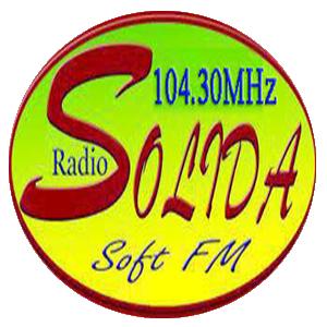Solida FM 104.30