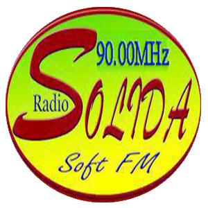 Solida FM 90