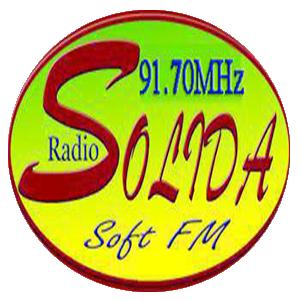 Solida FM 91.70