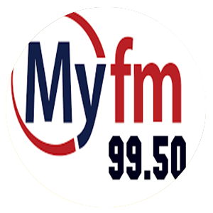 MYFM FM99.50