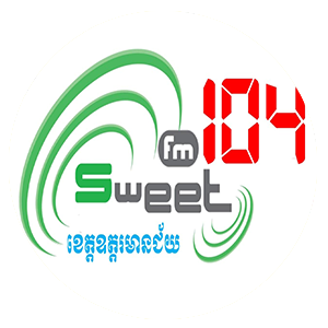 Sweet FM FM100.50 Udormeanchey