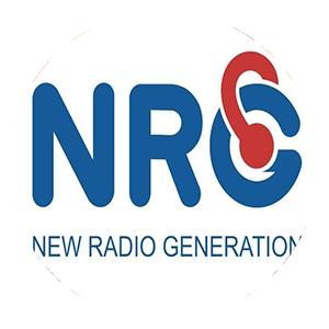 NRG Phnom Penh FM89.00